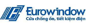 logo đối tác